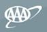Member AAA