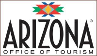 member of the arizona department of tourism
