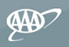 J & H RV Park is a member of AAA