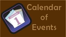 calendar of events in flagstaff az